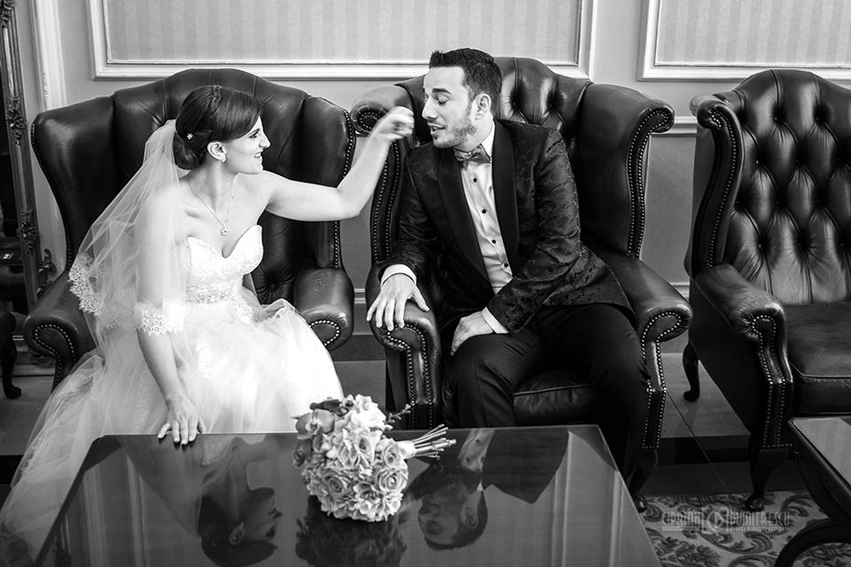 038-Fotografie-nunta-Andreea-Sebastian-fotograf-Ciprian-Dumitrescu