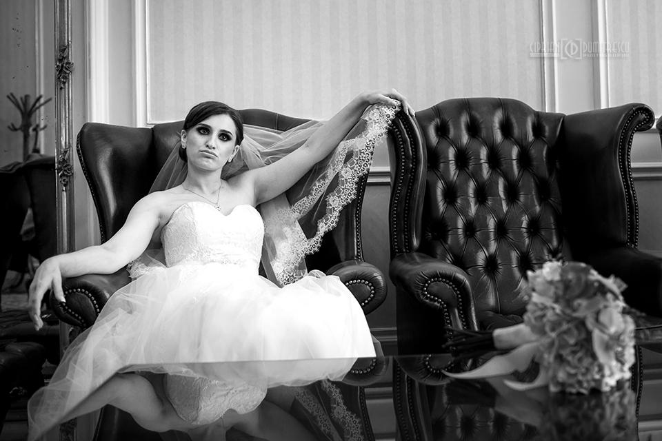 039-Fotografie-nunta-Andreea-Sebastian-fotograf-Ciprian-Dumitrescu