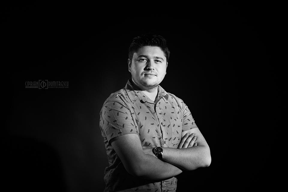 04-Noaptea-studiourilor-foto-2014-Bucuresti-Light-and-Shadow-Images