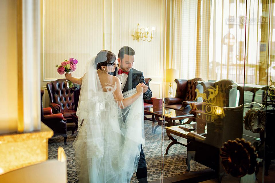 040-Fotografie-nunta-Andreea-Sebastian-fotograf-Ciprian-Dumitrescu