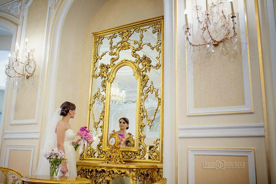 041-Fotografie-nunta-Andreea-Sebastian-fotograf-Ciprian-Dumitrescu