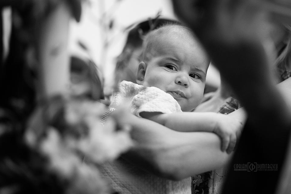 0411-Fotografie-botez-Eliza-fotograf-Ciprian-Dumitrescu