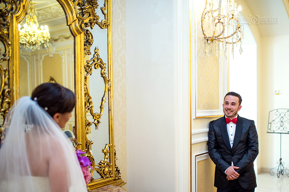 042-Fotografie-nunta-Andreea-Sebastian-fotograf-Ciprian-Dumitrescu