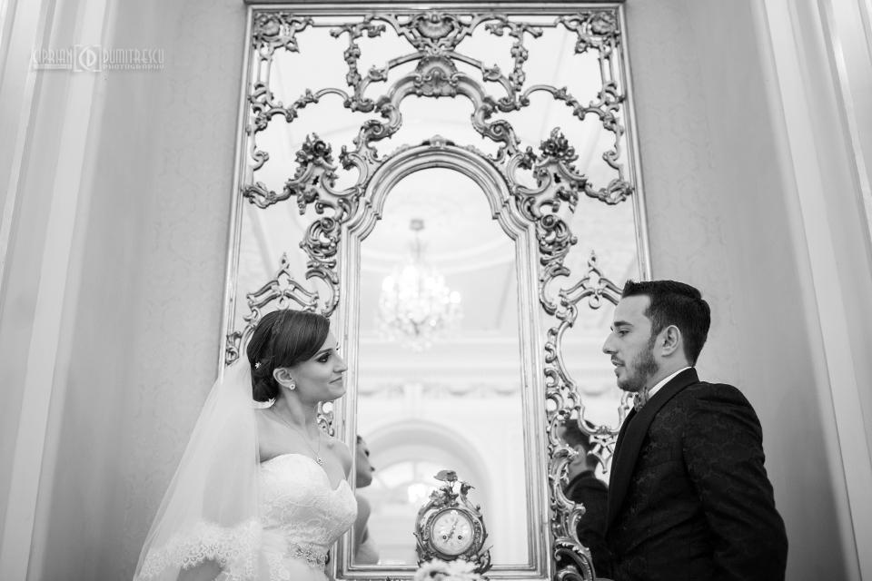 043-Fotografie-nunta-Andreea-Sebastian-fotograf-Ciprian-Dumitrescu