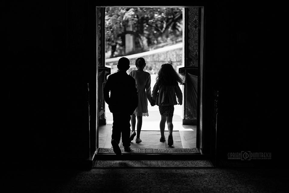 0432-Botez-Sofia-Elena-fotograf-Ciprian-Dumitrescu
