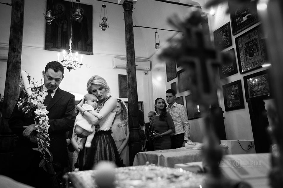 0438-Fotografie-botez-Eliza-fotograf-Ciprian-Dumitrescu
