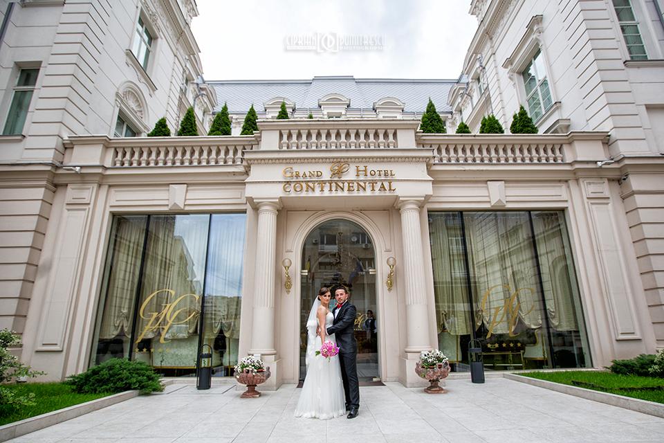 044-Fotografie-nunta-Andreea-Sebastian-fotograf-Ciprian-Dumitrescu