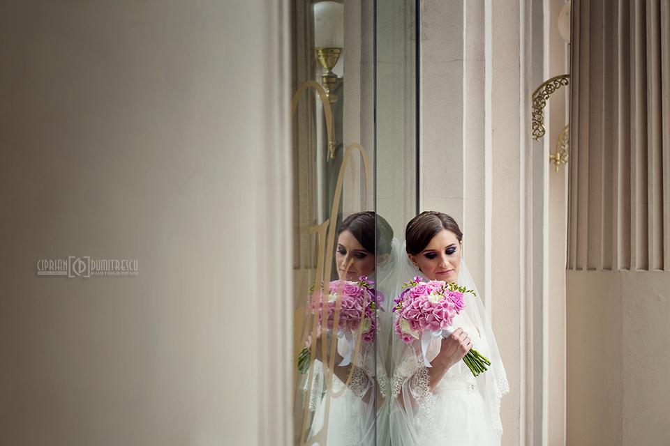 045-Fotografie-nunta-Andreea-Sebastian-fotograf-Ciprian-Dumitrescu