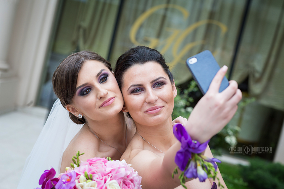 046-Fotografie-nunta-Andreea-Sebastian-fotograf-Ciprian-Dumitrescu