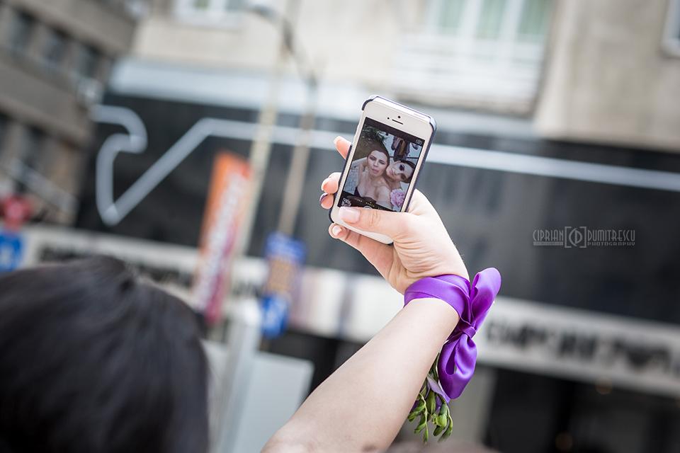 047-Fotografie-nunta-Andreea-Sebastian-fotograf-Ciprian-Dumitrescu