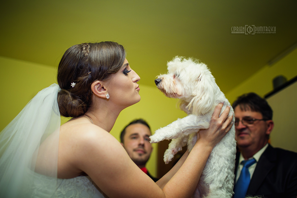 048-Fotografie-nunta-Andreea-Sebastian-fotograf-Ciprian-Dumitrescu
