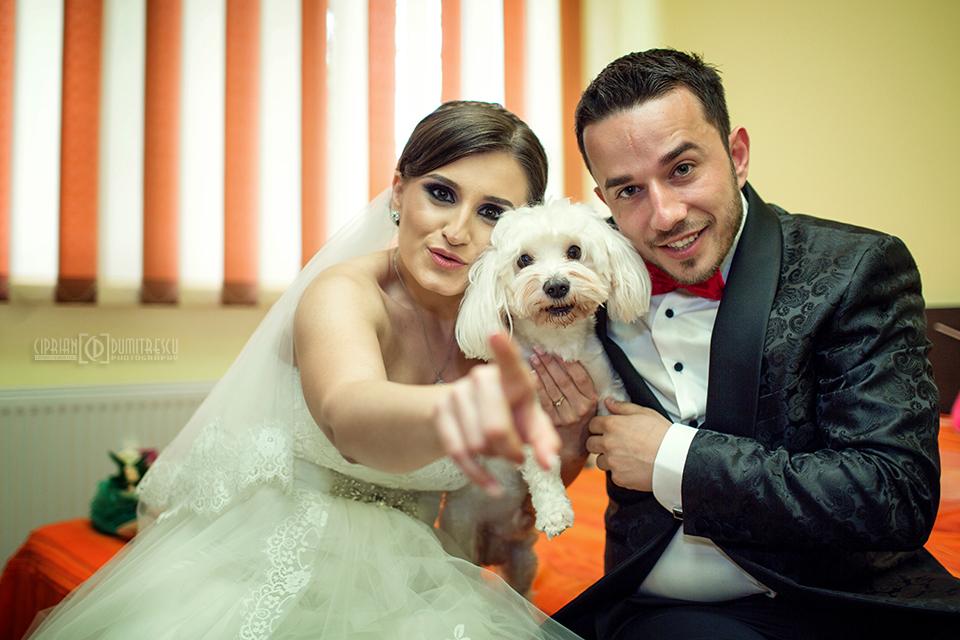 049-Fotografie-nunta-Andreea-Sebastian-fotograf-Ciprian-Dumitrescu