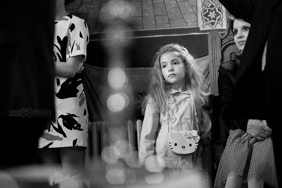 0490-Botez-Sofia-Elena-fotograf-Ciprian-Dumitrescu