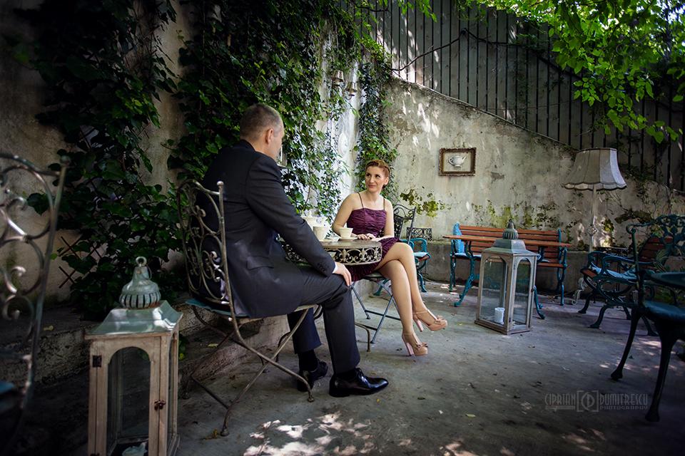 05-Fotografii-logodna-Dragos-Georgiana-fotograf-Ciprian-Dumitrescu