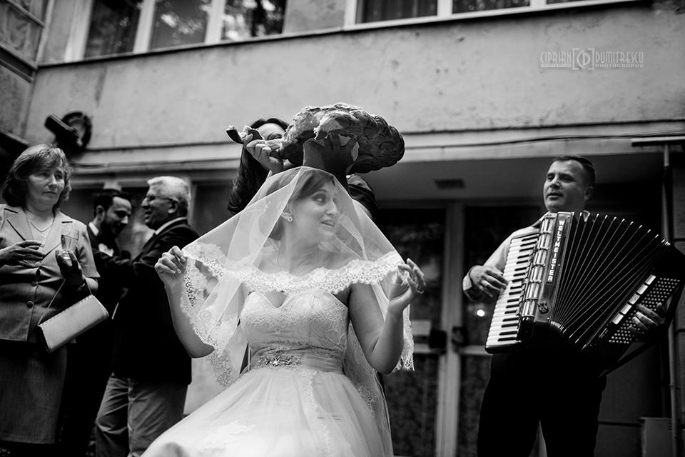 050-Fotografie-nunta-Andreea-Sebastian-fotograf-Ciprian-Dumitrescu