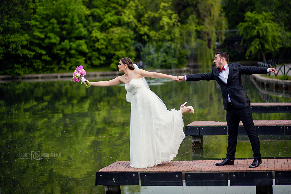 051-Fotografie-nunta-Andreea-Sebastian-fotograf-Ciprian-Dumitrescu