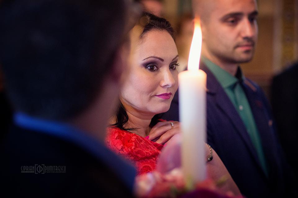 0517-Botez-Sofia-Elena-fotograf-Ciprian-Dumitrescu