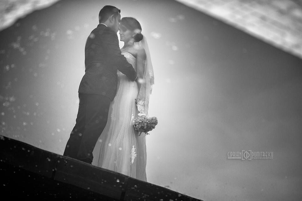 053-Fotografie-nunta-Andreea-Sebastian-fotograf-Ciprian-Dumitrescu