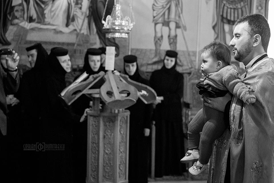 0536-Botez-Sofia-Elena-fotograf-Ciprian-Dumitrescu