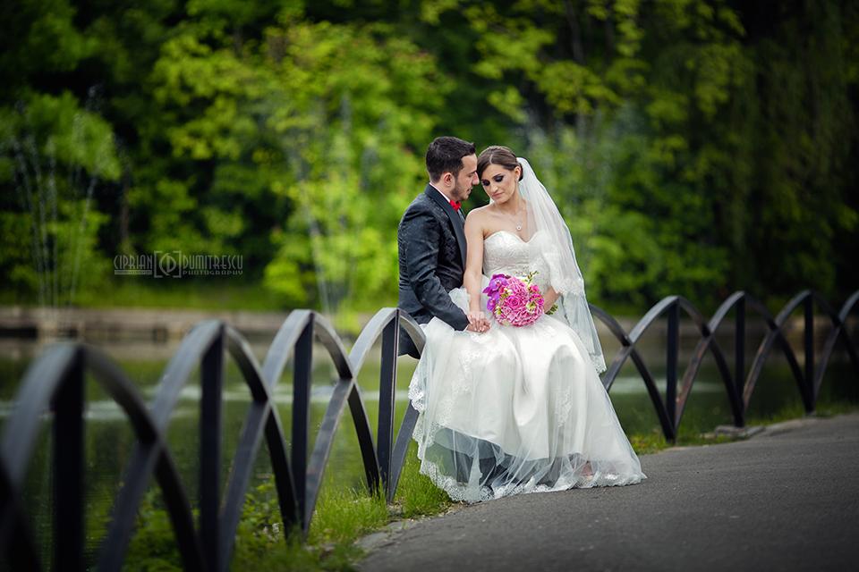 054-Fotografie-nunta-Andreea-Sebastian-fotograf-Ciprian-Dumitrescu