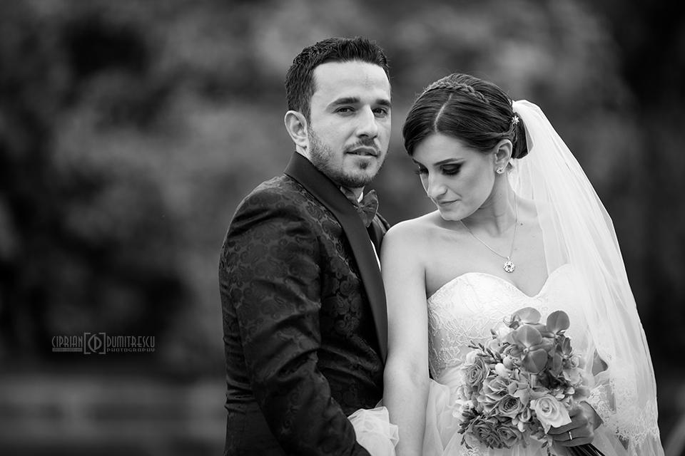055-Fotografie-nunta-Andreea-Sebastian-fotograf-Ciprian-Dumitrescu