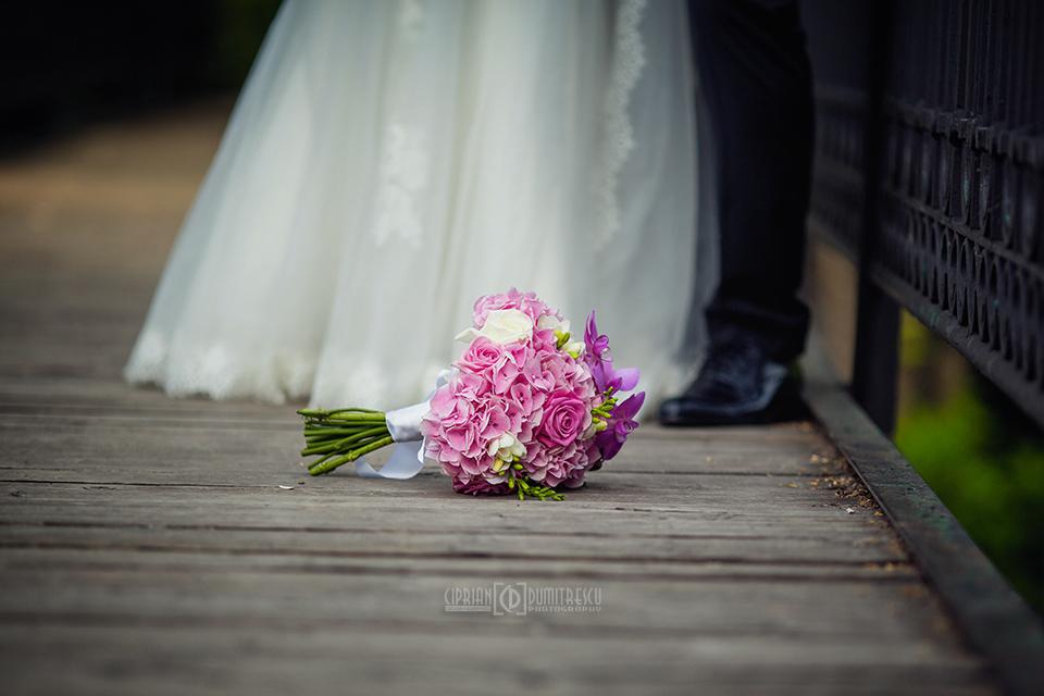056-Fotografie-nunta-Andreea-Sebastian-fotograf-Ciprian-Dumitrescu