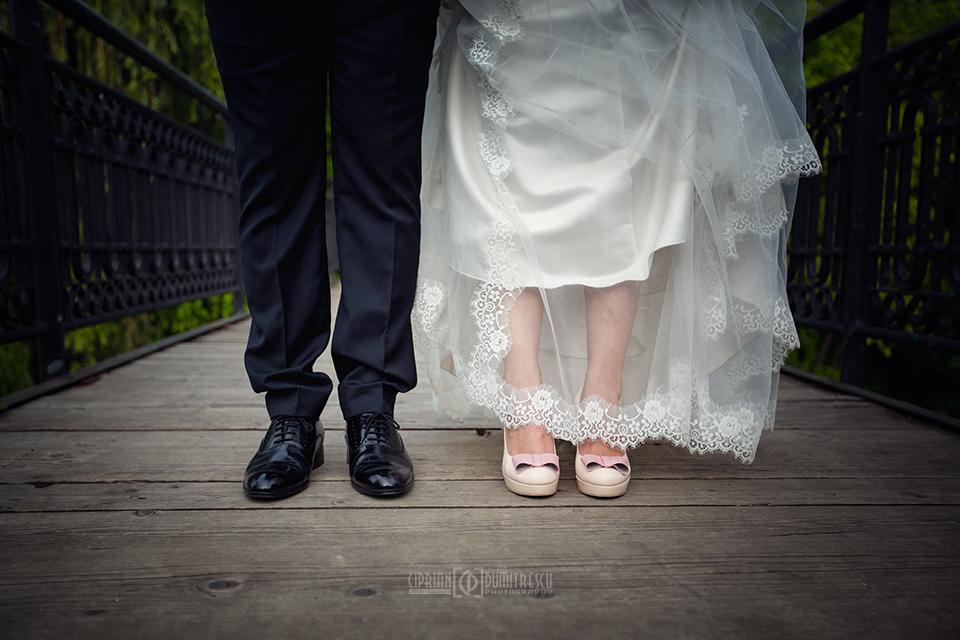 058-Fotografie-nunta-Andreea-Sebastian-fotograf-Ciprian-Dumitrescu