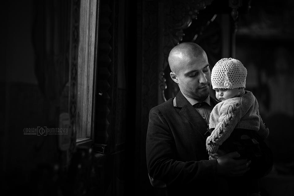 0586-Botez-Sofia-Elena-fotograf-Ciprian-Dumitrescu