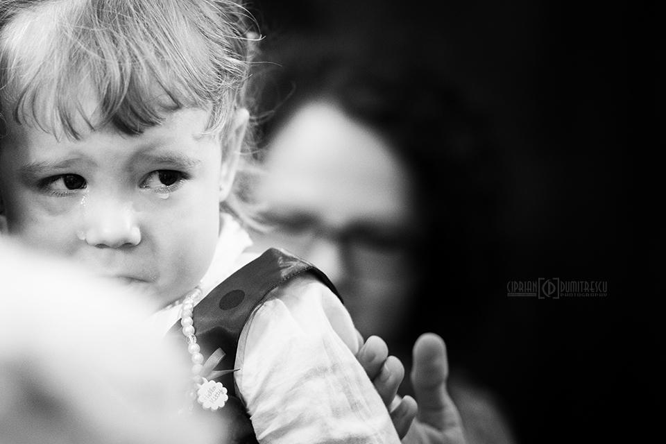 0588-Fotografie-botez-Eliza-fotograf-Ciprian-Dumitrescu