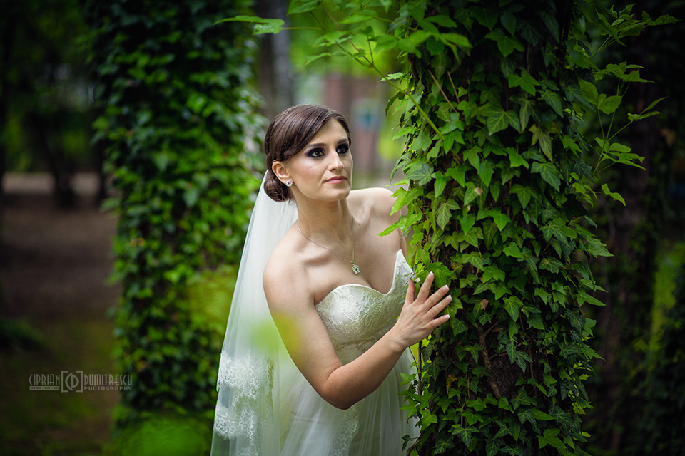 059-Fotografie-nunta-Andreea-Sebastian-fotograf-Ciprian-Dumitrescu