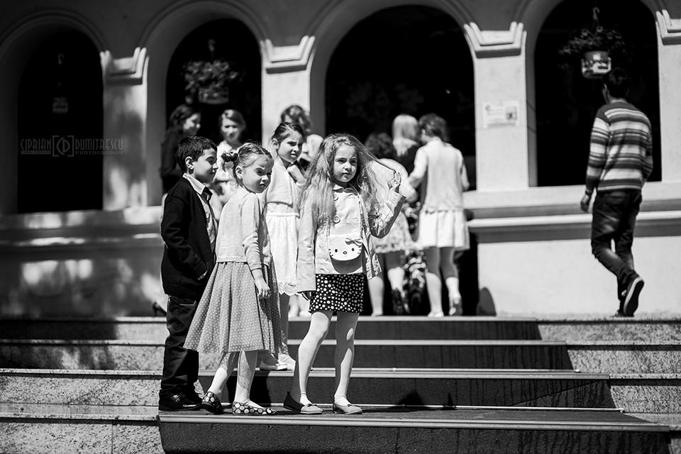 0597-Botez-Sofia-Elena-fotograf-Ciprian-Dumitrescu