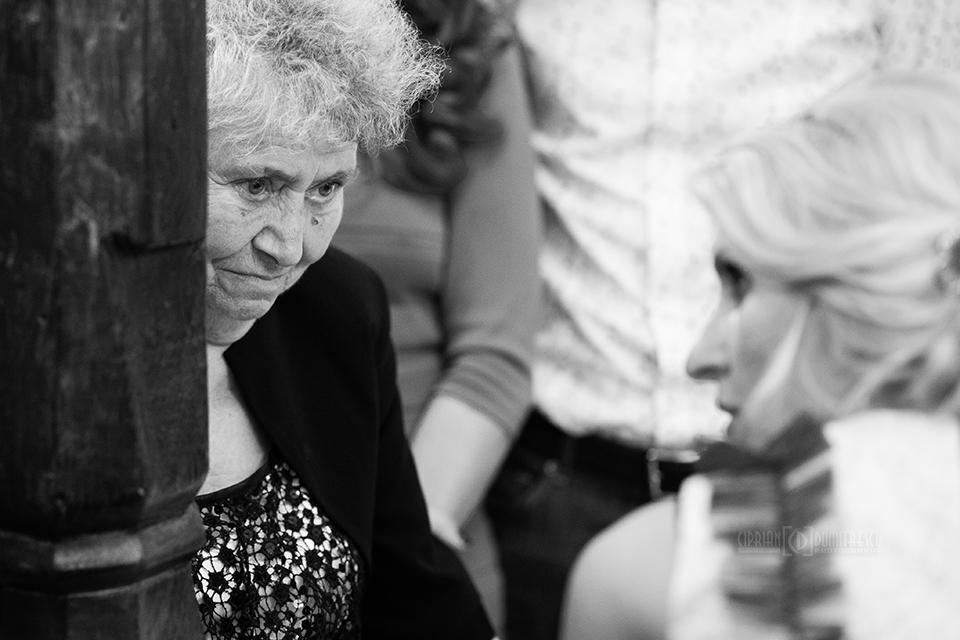 0602-Fotografie-botez-Eliza-fotograf-Ciprian-Dumitrescu