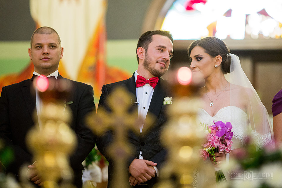 061-Fotografie-nunta-Andreea-Sebastian-fotograf-Ciprian-Dumitrescu