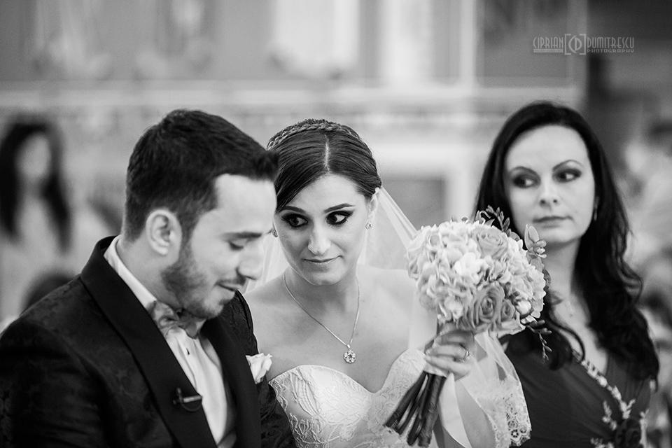 062-Fotografie-nunta-Andreea-Sebastian-fotograf-Ciprian-Dumitrescu