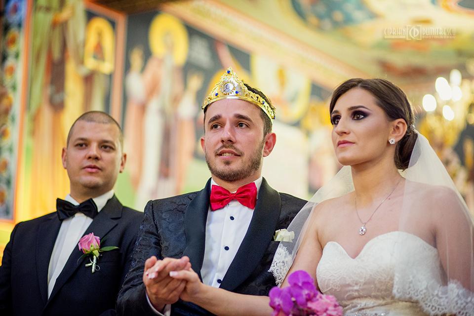 064-Fotografie-nunta-Andreea-Sebastian-fotograf-Ciprian-Dumitrescu