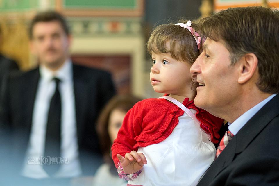 065-Fotografie-nunta-Andreea-Sebastian-fotograf-Ciprian-Dumitrescu
