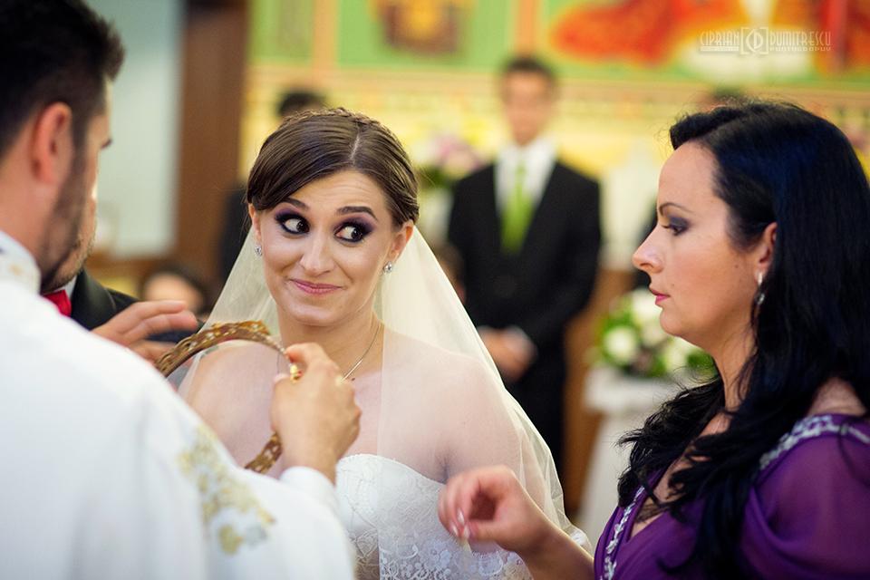 066-Fotografie-nunta-Andreea-Sebastian-fotograf-Ciprian-Dumitrescu