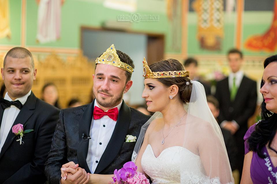 067-Fotografie-nunta-Andreea-Sebastian-fotograf-Ciprian-Dumitrescu