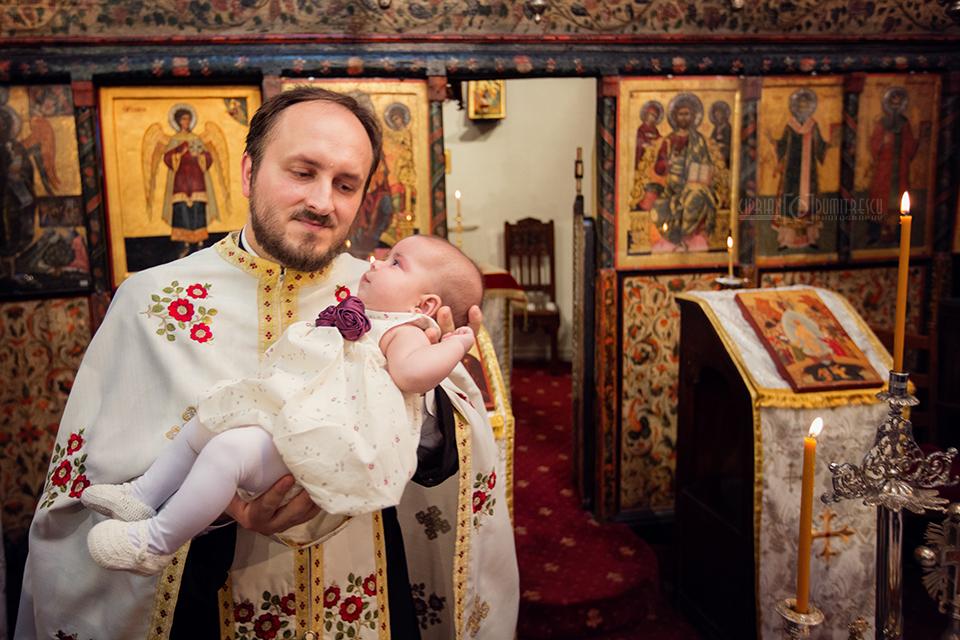 0672-Fotografie-botez-Eliza-fotograf-Ciprian-Dumitrescu