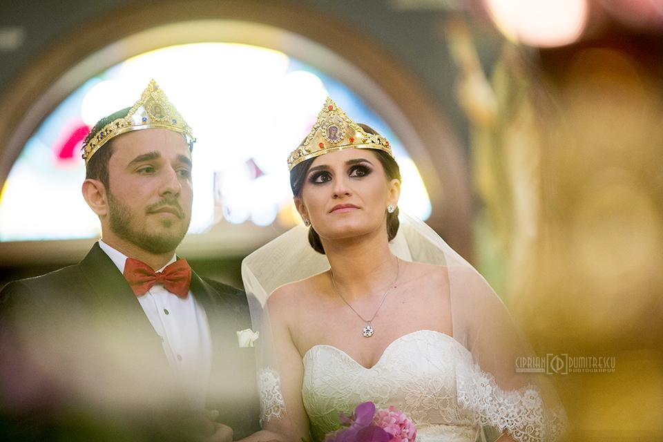 068-Fotografie-nunta-Andreea-Sebastian-fotograf-Ciprian-Dumitrescu