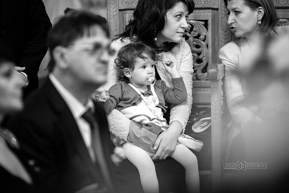 069-Fotografie-nunta-Andreea-Sebastian-fotograf-Ciprian-Dumitrescu