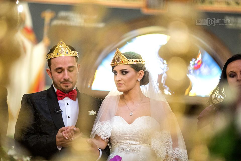 071-Fotografie-nunta-Andreea-Sebastian-fotograf-Ciprian-Dumitrescu