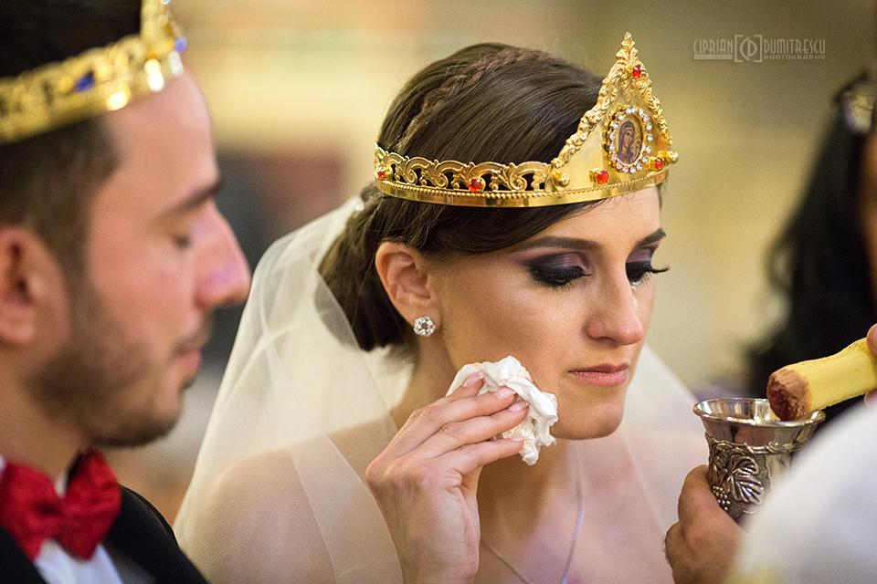 072-Fotografie-nunta-Andreea-Sebastian-fotograf-Ciprian-Dumitrescu