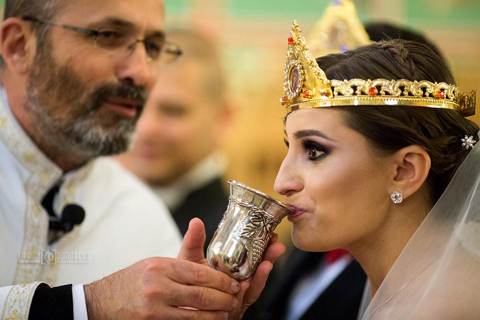 073-Fotografie-nunta-Andreea-Sebastian-fotograf-Ciprian-Dumitrescu