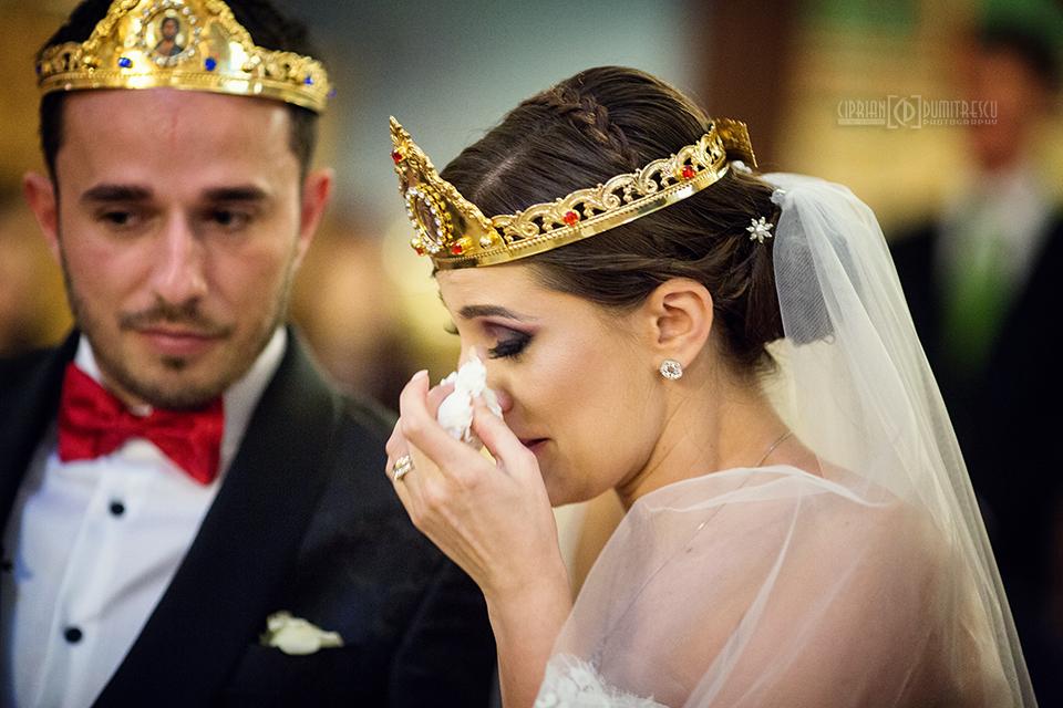 074-Fotografie-nunta-Andreea-Sebastian-fotograf-Ciprian-Dumitrescu