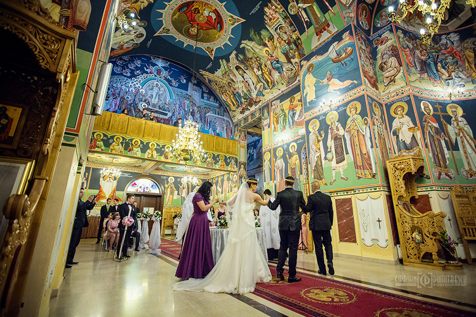 075-Fotografie-nunta-Andreea-Sebastian-fotograf-Ciprian-Dumitrescu
