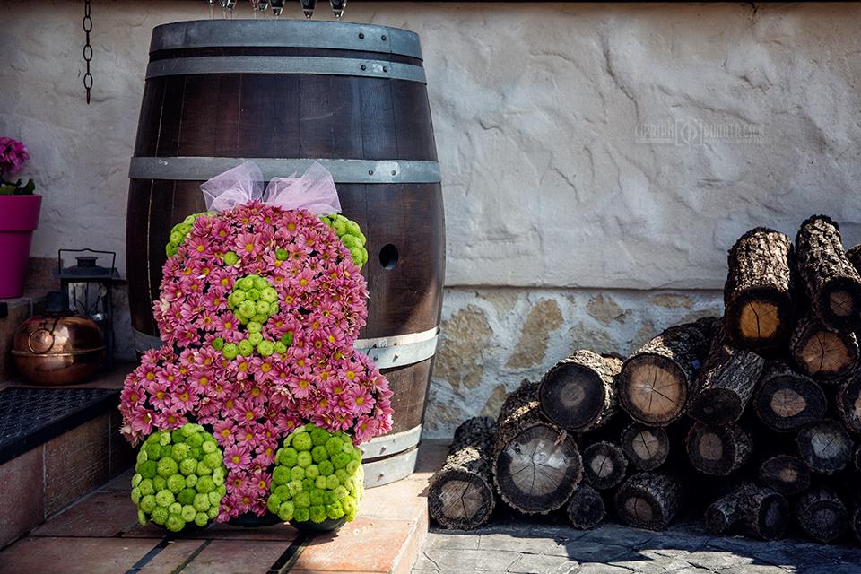 0755-Botez-Sofia-Elena-fotograf-Ciprian-Dumitrescu