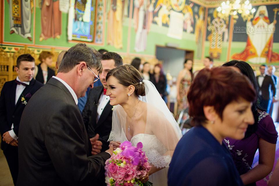 076-Fotografie-nunta-Andreea-Sebastian-fotograf-Ciprian-Dumitrescu