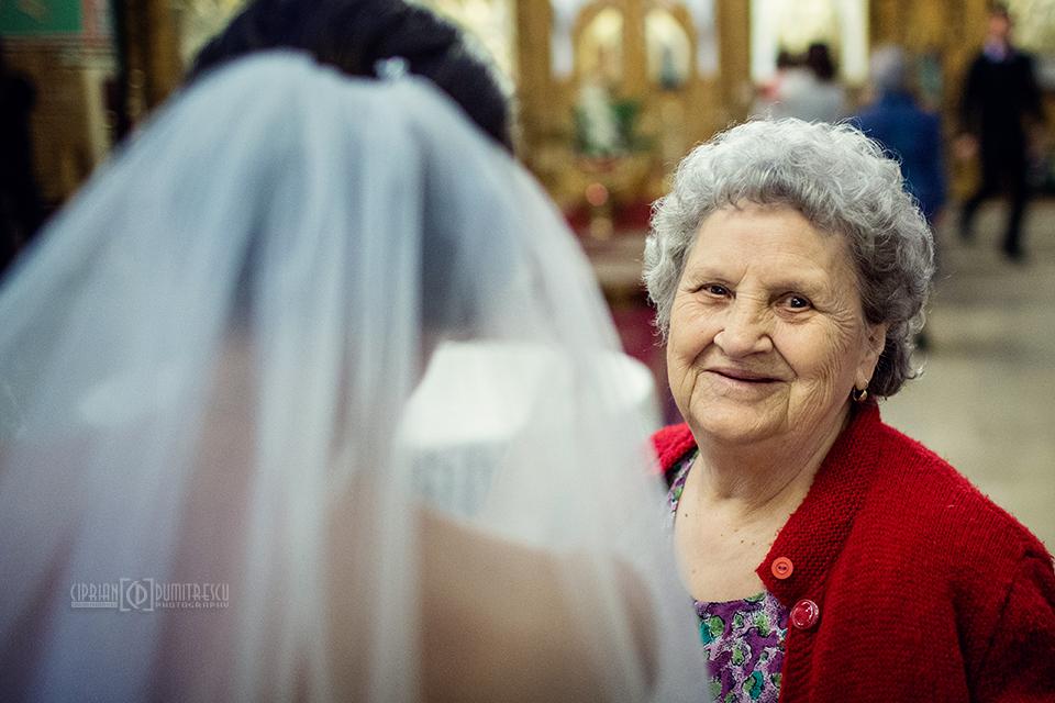 077-Fotografie-nunta-Andreea-Sebastian-fotograf-Ciprian-Dumitrescu