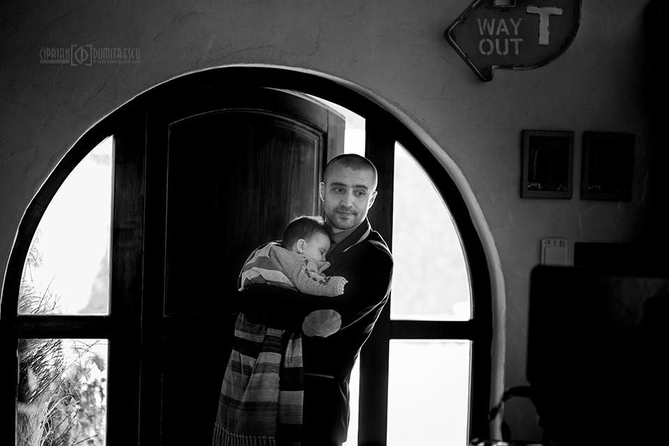 0771-Botez-Sofia-Elena-fotograf-Ciprian-Dumitrescu
